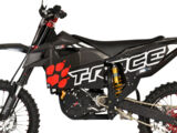 Tacita T-Race Cross