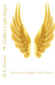 BookCoverPreview Elemental Angels the Novel 3.do - Copy