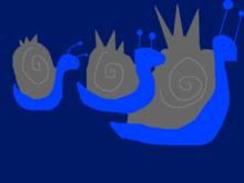 Snailex