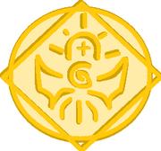 Angel   Elements for Elemental Battlegrounds Wiki   FANDOM ...