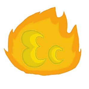 Ec logo small