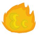 Elemental Comics Brand Wiki