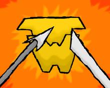 TW logo full