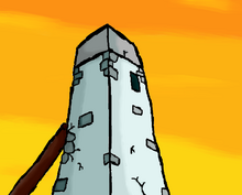 Towerofgalcraz