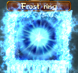 File:Frost ring.png