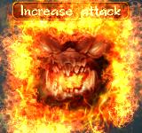 File:Increase attack.png