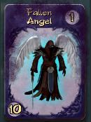 File:Fallen Angel.png