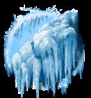 Раса лед иконка