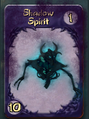 File:Shadow Spirit.png