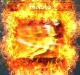File:Haste.png