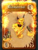 File:Elemental.png