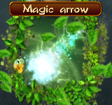 File:Magic arrow.png
