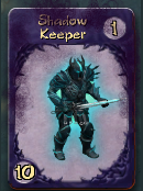 File:Shadow Keeper.png