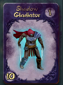 File:Shadow Gladiator.png