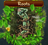 File:Roots.png