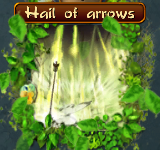 File:Hail of arrows.png