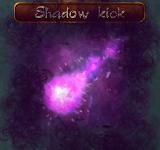 File:Shadow kick.png