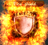 File:Fire shield.png