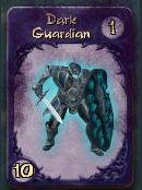 File:Dark Guardian.png