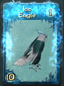 File:Ice Eagle.png