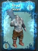 File:Frost Giant.png