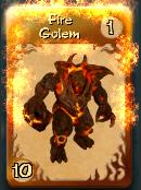 File:Fire Golem.png