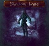 File:Shadow haze.png