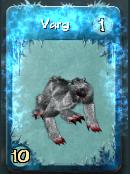 File:Varg.png
