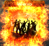 File:Inferno.png
