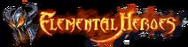 Elemental heroes