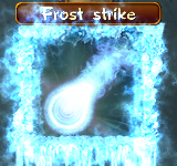 File:Frost strike.png