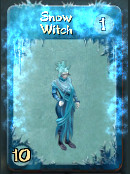 File:Snow Witch.png