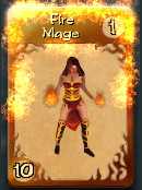 File:Fire Mage.png