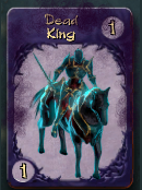 File:Dead King.png