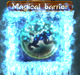 File:Magical barrier.png