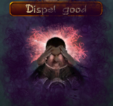 File:Dispel good.png