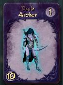 File:Dark Archer.png