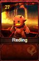File:Redling.png