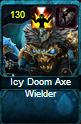 File:Icy Doom Axe Wielder.png