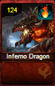 File:Inferno Dragon.png