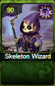 File:Skeleton Wizard.png