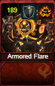 File:Armored Flare.png