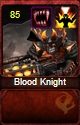 File:Blood Knight.png