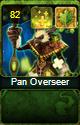 File:Pan Overseer.png