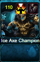 File:Ice Axe Champion.png