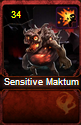 File:Sensitive Maktum.png
