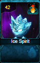 File:Ice Spirit.png