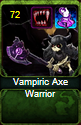 File:Vampiric Axe Warrior.png