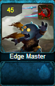 File:Edge Master.png