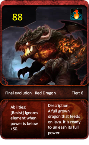 File:Red dragon card.png